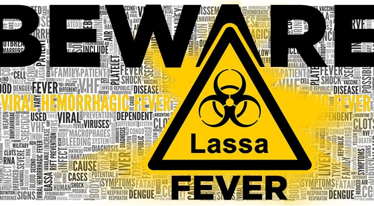 Beware-Lassa-Fever-1200x661