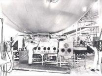 million-liter-sphere-1