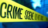 M_Id_395832_Crime_scene