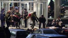 Moscow-Theater-Hostage-Crisis-2624113-1024x576