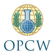 OPCW-Signature-600px