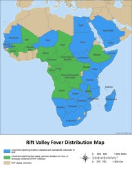 rvf-distribution-map