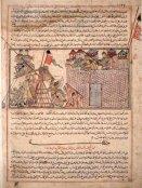 mongol_siege_jami_al-tawarikh_edinburgh-481x640.jpg