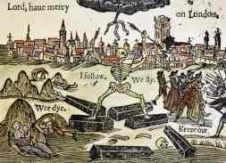 plague-of-london-1665-granger-1