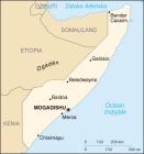 Somalia_CIA_map_PL