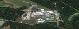 westinghouse-nuclear-fuel-plant-columbia-south-carolina-f