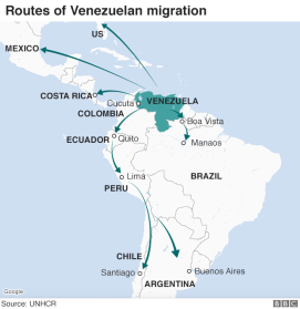 _103131046_venezuela_map_migration_routes_640-2x-nc