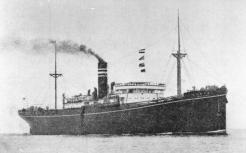 the-lisbon-maru-japanese-cargo-ship-in-1942