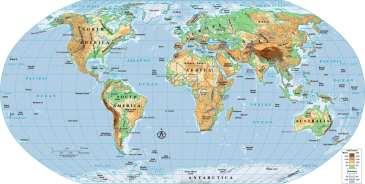 World-map33
