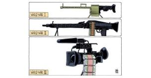 World-War-III-hybrid-war-propaganda-and-foreign-corruptionlong