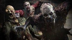 zombies1211141280jpg-877801_1280w.jpg