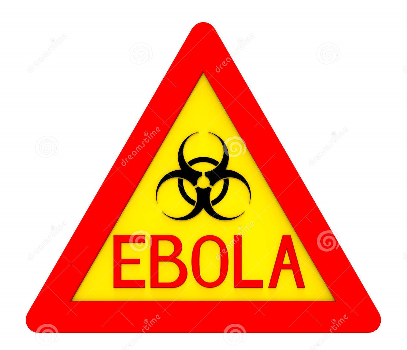 ebola-biohazard-sign-isolated-white-d-render-436906422222
