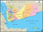 graphi-ogre-yemen-political-wall-map.jpg