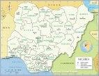 nigeria-administrative-map
