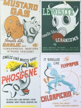 poison-gas-graphic