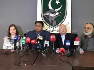 MusharrafpressconferenceDubai_resources1-medium