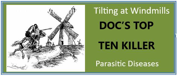 parasitic1112222