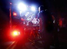 ambulance-1_custom-eda3345ddccc63424789e136f6820448e7b767b1-s800-c85