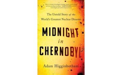 1077176_9_0218Chernobyl_standard
