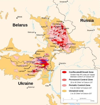 chernobyl-exclusion-zone-1996