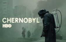 Chernobyl-Season-1-HBO-Series-All-cmyk